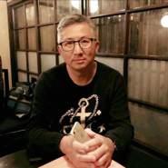 georgel296's profile photo