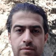 mohammad_s33's profile photo