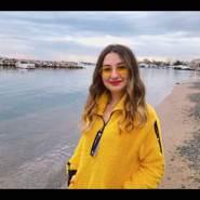 zelihaa17's profile photo