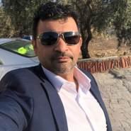 anas37014's profile photo