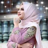 saras1591's profile photo