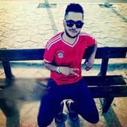 biliiii's profile photo