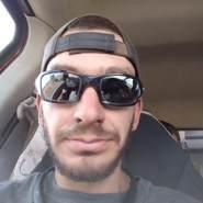 codyh435's profile photo