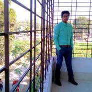 shahriara14's profile photo