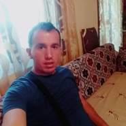 noldiag's profile photo