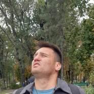 artiomg2's profile photo