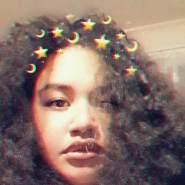 aestaetic_'s profile photo