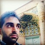shahint18's profile photo