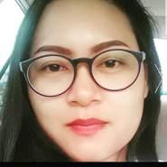 tookk834's profile photo