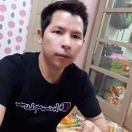san249's profile photo