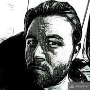jaredp24's profile photo