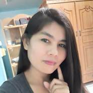 user_tp7518's profile photo