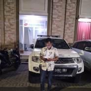 irfann147's profile photo