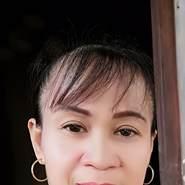 elizabethp239's profile photo