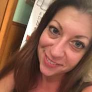 pharwood2343's profile photo