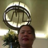 roslieyadawon4's profile photo