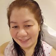 Fharasha's profile photo
