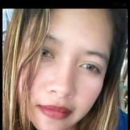 marimard11's profile photo