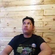 brianj232's profile photo