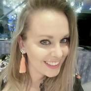 fatima1201's profile photo