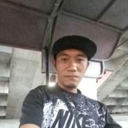 rowbelp's profile photo