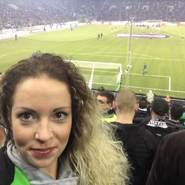 vanessamirenda08's profile photo