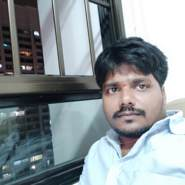 lee6176's profile photo