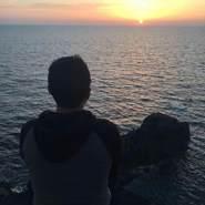 julianj141's profile photo