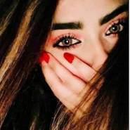 auena430's profile photo