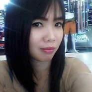 aoyj957's profile photo