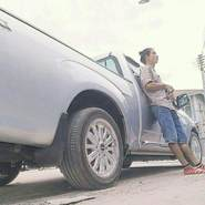 kanj976's profile photo