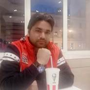 meharb19's profile photo