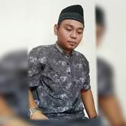 bang_dv's profile photo