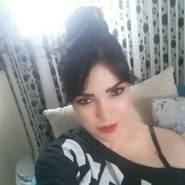 busrat37's profile photo