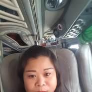 user_uvq835's profile photo
