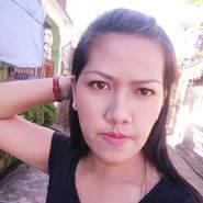 aylenb11's profile photo