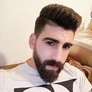 husseinh246's profile photo
