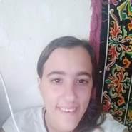 konstantina11's profile photo