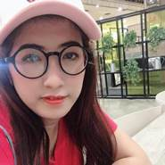 nucha657's profile photo