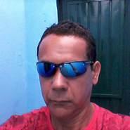 joelm963's profile photo