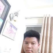 vuh297's profile photo