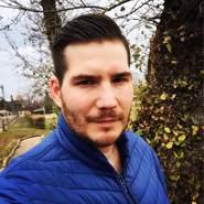 johnjackson07's profile photo