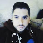 user_op05834's profile photo
