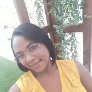 mariag2231's profile photo