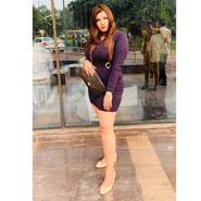 simranmalik97's profile photo