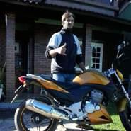 alext802's profile photo