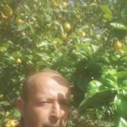 abdalmonema5's profile photo
