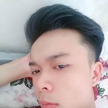 danhd591_Ha Noi_Single_Male