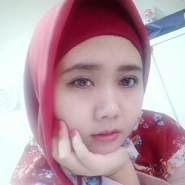 eviv704's profile photo
