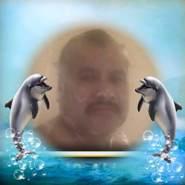 pipoi540's profile photo